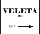 VELETA Inc.